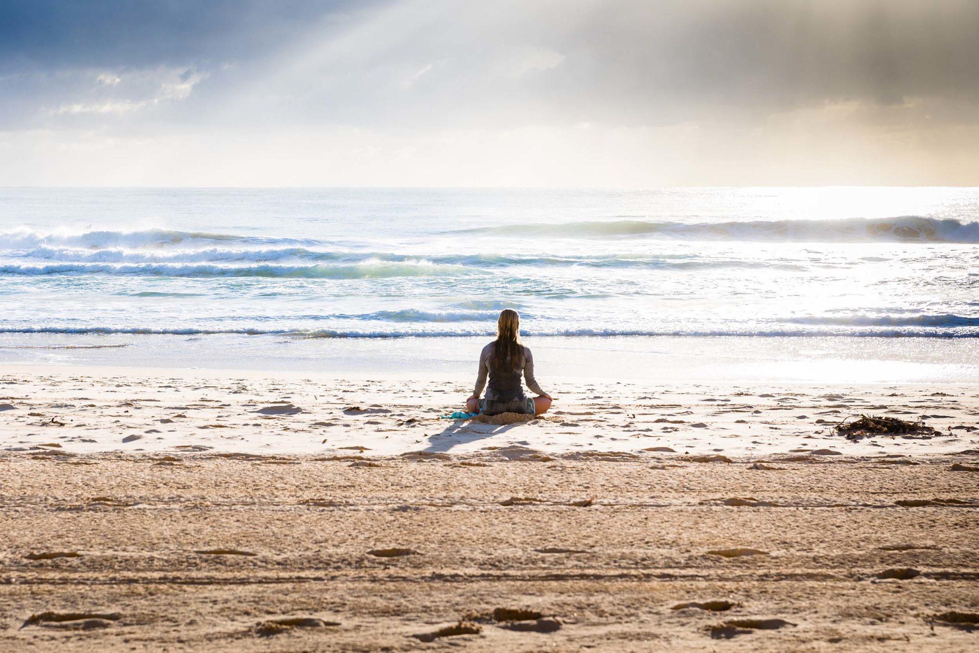 La sophrologie pour le bien-être, la gestion du stress, de ses émotions, l'anxiété, les troubles du sommeil