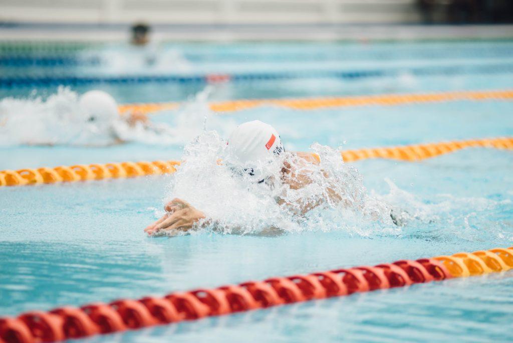 sport compétition sophrologie